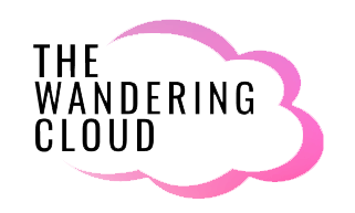 The Wandering Cloud